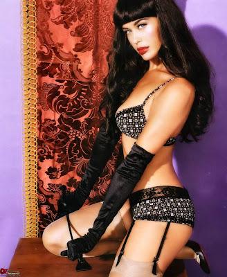 http://4.bp.blogspot.com/_Or8z1Pcm5W0/SRcDk1_D1iI/AAAAAAAAASM/aqUgkxbiQbo/s400/megan-gale-wonder-woman-08.jpg
