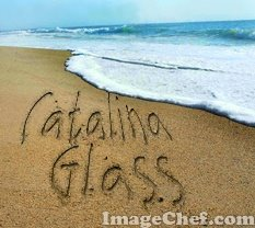 Catalina Glass