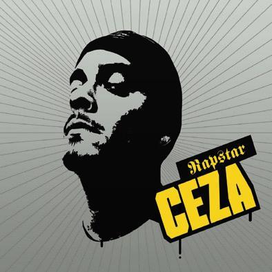 Ceza rap müzikleri dinle ceza şarkıları dinle
