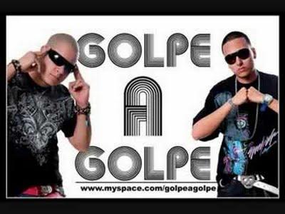 Musica: Videoclips (Video), Letras (Lyrics), Conciertos, Reggaeton