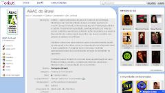 ABAC no Orkut