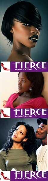 FIERCE411.com
