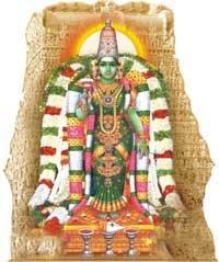 [Madurai+Meenakshi.jpg]