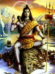 http://4.bp.blogspot.com/_OrPiYD1RcAs/TLf7DjkynmI/AAAAAAAAGYA/ApskY4kp84U/s1600/Shiva-tiger-skin.jpg