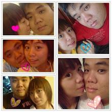 ~my ♥nly L♥ve~
