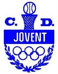 CD JOVENT PALMA