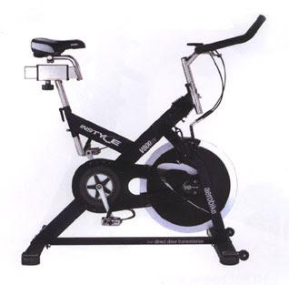 http://4.bp.blogspot.com/_OrZ0o5gINT8/R6sQ0IeClJI/AAAAAAAABAU/fuVLgwmAZ0k/s320/spinning.jpg