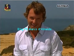 Meu Amor - 2009/2010