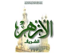 AL-AZHAR DUMYAT