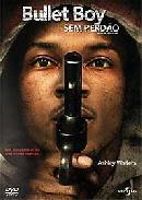 Filme Bullet Boy   Sem Perdão (Dublado)