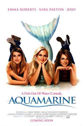 Baixe imagem de Aquamarine (Dublado) sem Torrent