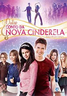 Outro+Conto+Da+Nova+Cinderela%28Dublado%29 Filme   O Outro Conto Da Nova Cinderela   Dublado