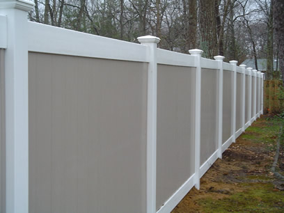 Northland Fence And Repair Serving St Paul And