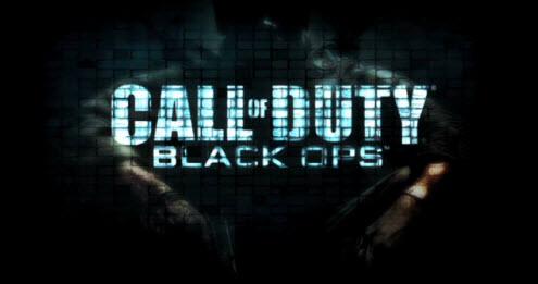 cod black ops prestige 4. cod black ops prestige 15