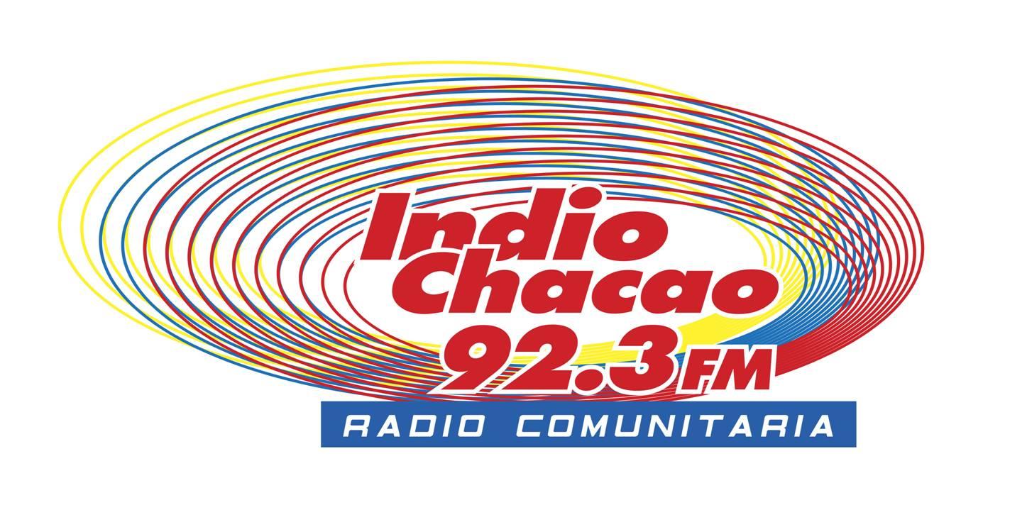 Radio Indio Chacao 92.3 FM