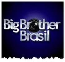 Big Brother Brasil 1