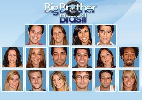 Big Brother Brasil 7