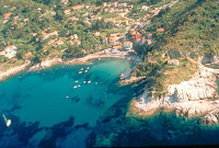 isola d'elba hotel e voli