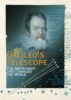 galileo telescope show in florence