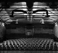 cantiere teatro florida via pisana firenze