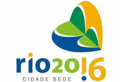 Rio 2016: por uma Olimpíada sustentável - Por Ariane Souza / Rio de Janeiro