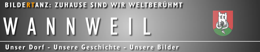 Wannweil