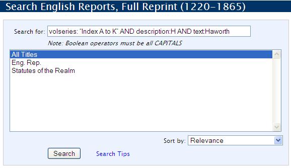 [ADV+Search.png]
