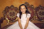 SANDRA 17 Mayo 2009