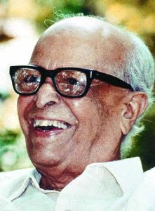 Phd thesis on r k narayan