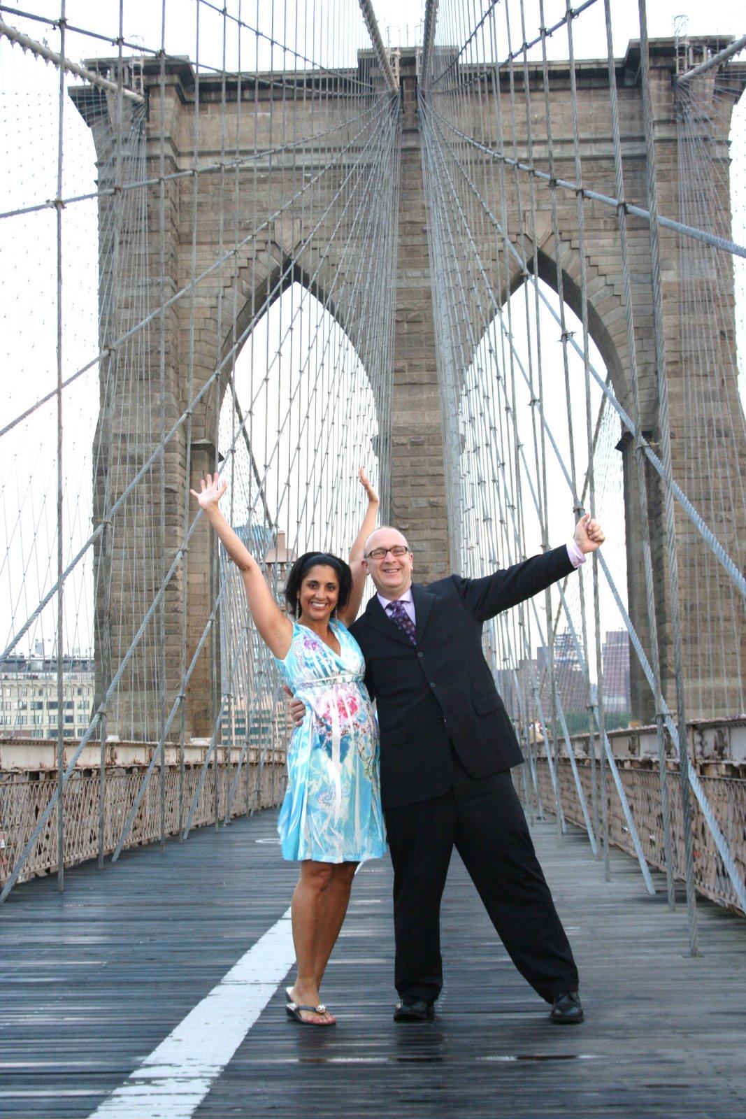 http://4.bp.blogspot.com/_Ot-687NUu2Q/Sbftzz1DYTI/AAAAAAAABd8/DYEPmYhqDac/s1600/Lyla+and+David+203.JPG