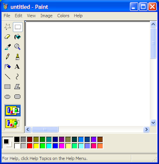how to get true color on windows 98