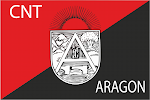 CNT Aragon Rioja