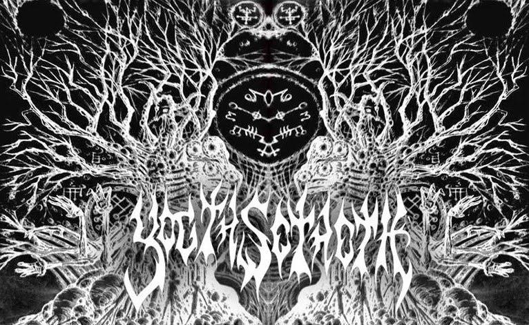 Yogth Sothoth