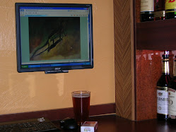 Beer & Blogs - feed yourself