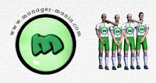 Manager-Manía