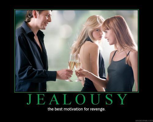 funny military quotes. funny military quotes. funny jealousy quotes; funny jealousy quotes. iPunish901. Nov 2, 05:54 PM