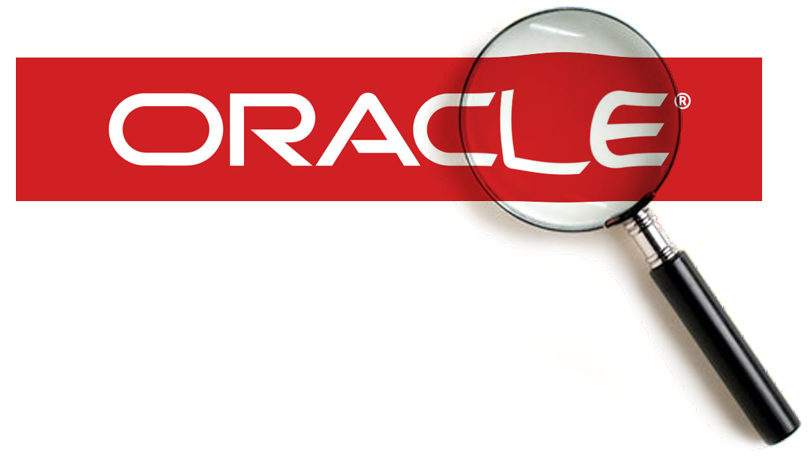 oracle sun products or...