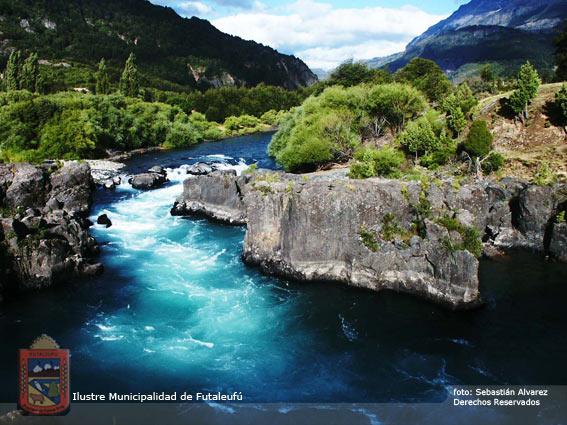 paisajes hermosos para fondo de. wallpaper de paisajes.