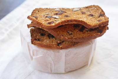 Raincoast+Crisps+on+Oka Rosemary Raisin Pecan Crisps