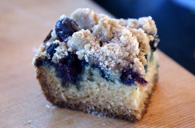 Blueberry+Crumb+Cake+ +piece Blueberry Crumb Cake