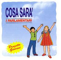 I Parlamentari - Cosa Sarà