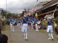 Drumband Gema Tirta Aji