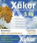 Xukor vsrlsi lehetsg        10 % kedvezmnnyel! kuponkd: moha1