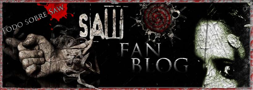 SawFan Blog