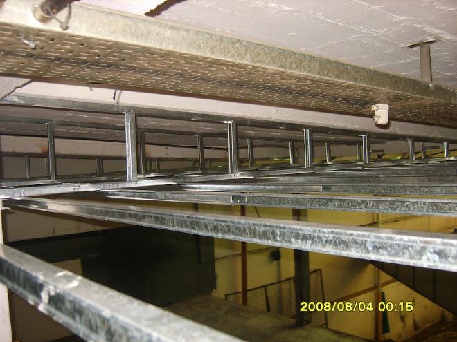 juanjofernandes - construcciones ( durlock )