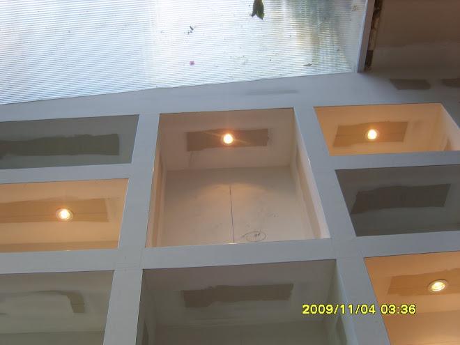 juanjofernandes - construcciones & serevicios ( durlock )