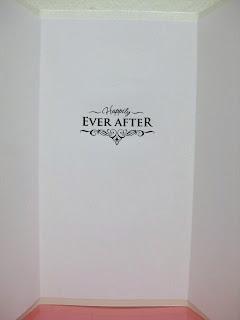Inlay-Bridal Gown & Tuxedo Wedding Congratulatory Card