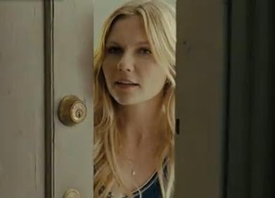 Kirsten Dunst as Katie McCarthy on All Good Things (2010)