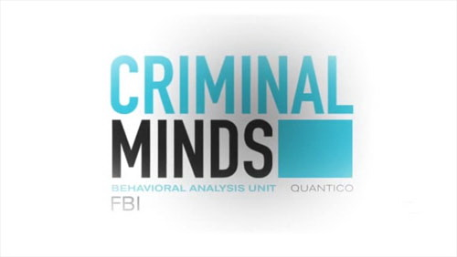 how to become a behavior analyst for the fbi
