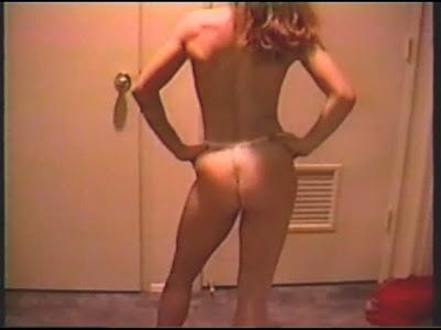 Tonya Harding Videos Photobucket